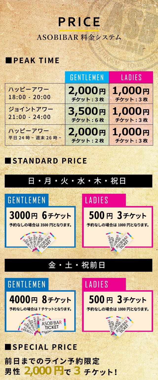 price_new