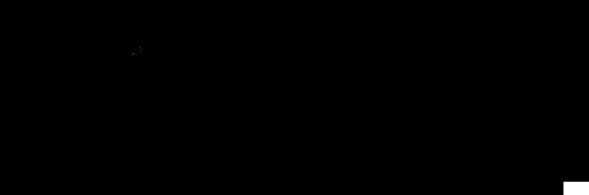 asobitsukuse