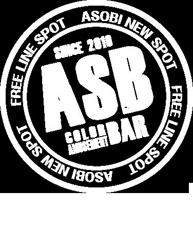 umeda-header-logo